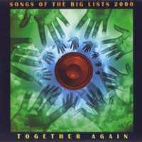 SOTBL2000 Together Again