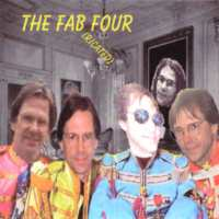 The Fabricated Four