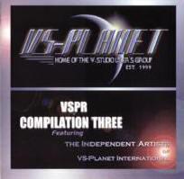 VSPR Compilation Three
