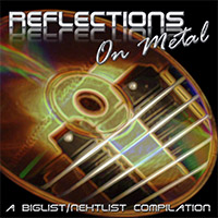 Reflections On Mjetal